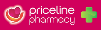 Priceline Pharmacy Forster NSW